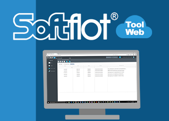 SoftFlot ToolWeb ver 2.0 2017